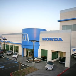 Attractive Photo Of Pacific Honda   San Diego, CA, United States