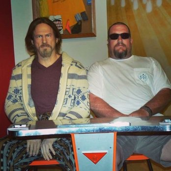 Photo Of Hollywood Wax Museum Myrtle Beach Sc United States