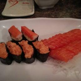 Photos for aji sai yelp for Aji sai asian cuisine