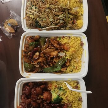Chinese Food Delivery In New Haven Ct