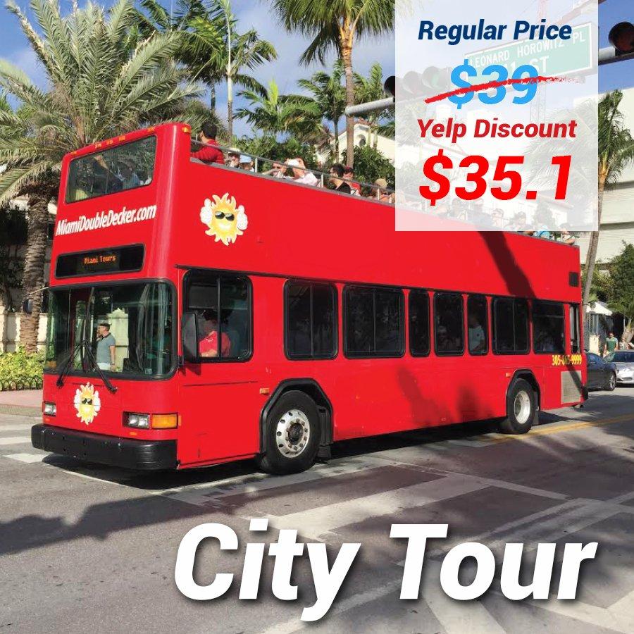 Concierge Hotline: 146 Biscayne Blvd, Miami, FL