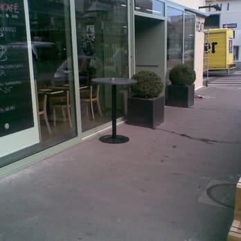 theatercafe 22 fotos bar linke wienzeile 6 mariahilf wien sterreich beitr ge zu. Black Bedroom Furniture Sets. Home Design Ideas