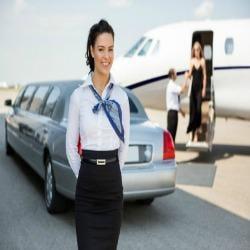 Denver Airport Limo Car Services: Arvada, CO