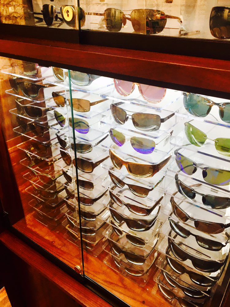 5c103a1a96d The largest selection of Maui Jim eyeglasses in The Villages