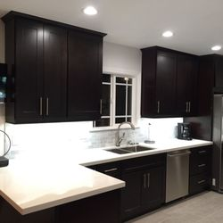 Payless Kitchen Cabinets 89 Photos 42 Reviews Contractors