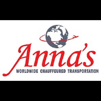 Anna's Airport & Limousine Service: 67 Fairfield Dr, Patterson, NY