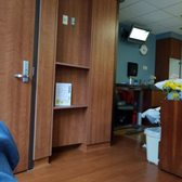 Vanderbilt University Medical Center - 1211 Medical Center