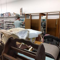 Photo Of The Salvation Army   Hilo, HI, United States. Baby Stuff And