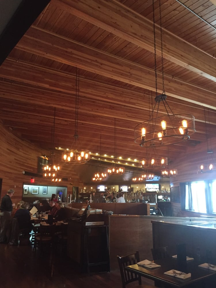 Barley And Vine Kitchen And Bar Lakeville Mn