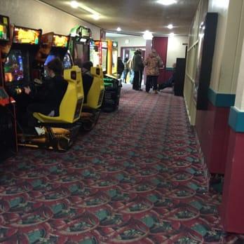 Allen Park Cinema 31