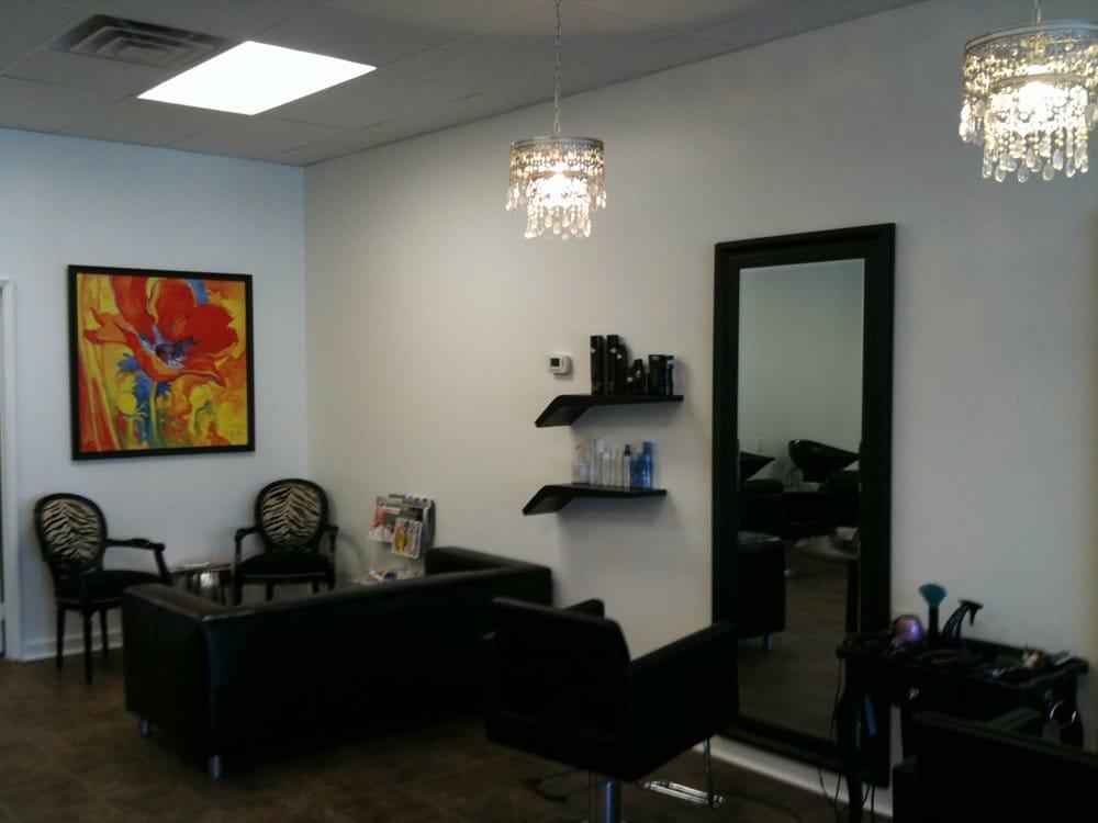 Malkim Hair Shop