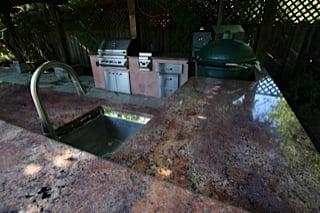Sandeen Plumbing: 630 Mariano Dr, Sonoma, CA