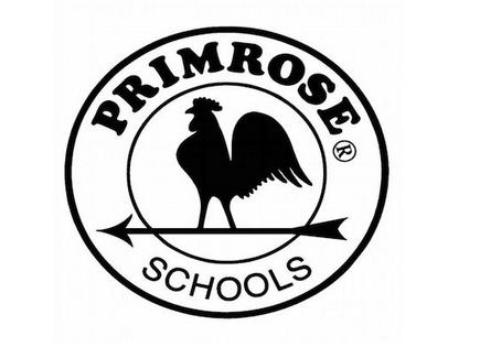Primrose School of Plano at Preston Meadow: 5801 Coit Rd, Plano, TX