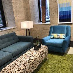 Photo Of CORT Furniture Rental   Boston, MA, United States