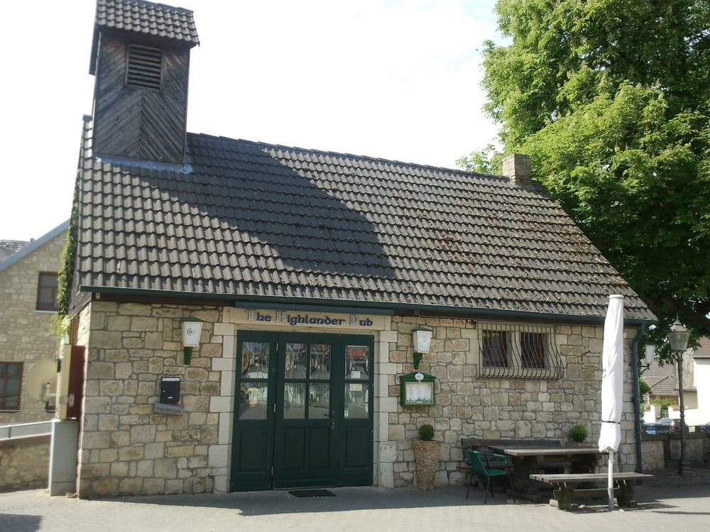 Beste Spielothek in Stadecken-Elsheim finden
