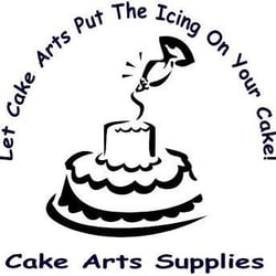 Cake Art Supplies Caringbah : Cake Arts Supplies & Balloon Arts - Bakeries - 2858 W ...
