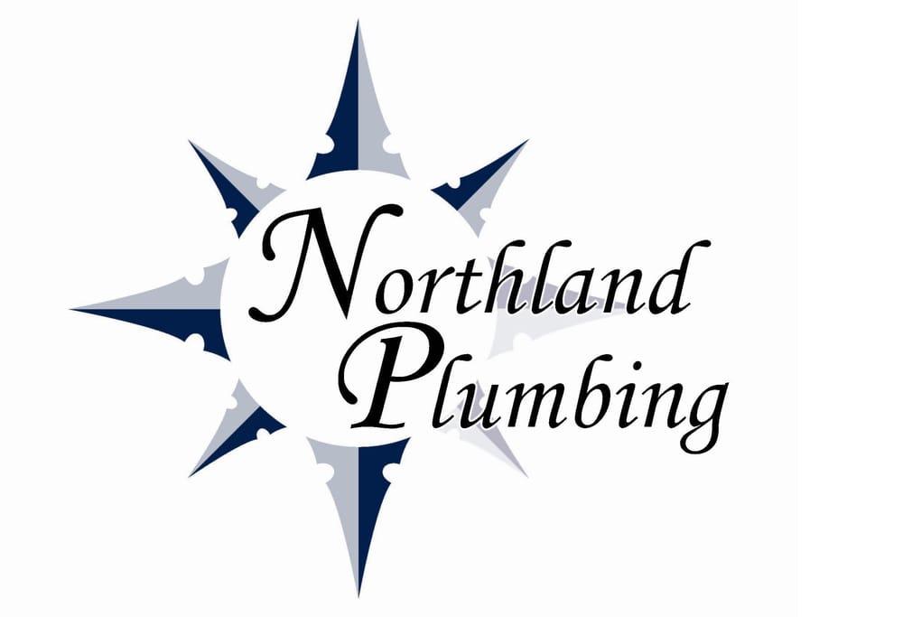 Northland Plumbing: Hayden, ID