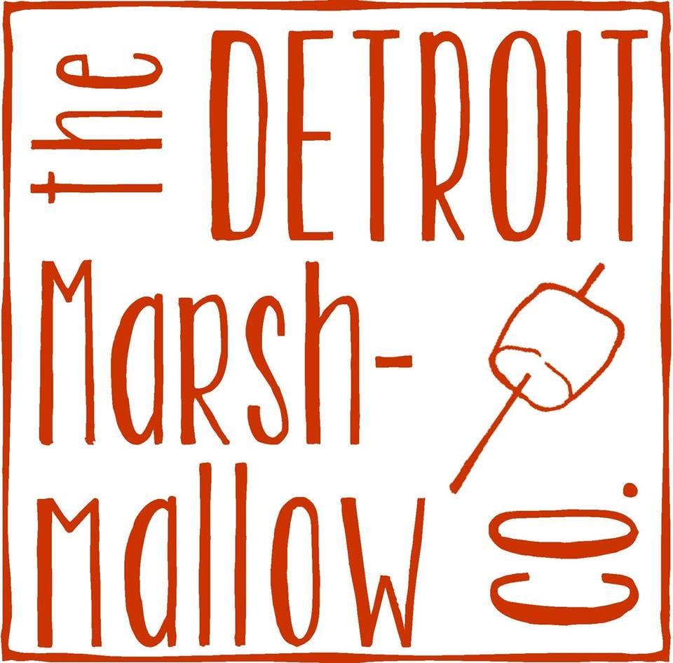 The Detroit Marshmallow Co