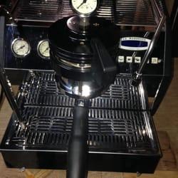 Photo Of Boston Espresso Repair   Milton, MA, United States