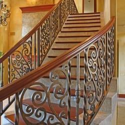 Photo of First Impression Security Doors - Scottsdale AZ United States & First Impression Security Doors - 43 Photos u0026 18 Reviews - Door ... pezcame.com