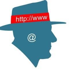 Yelp Reviews for Mr Webman Website Design - (New) Web Design - 86