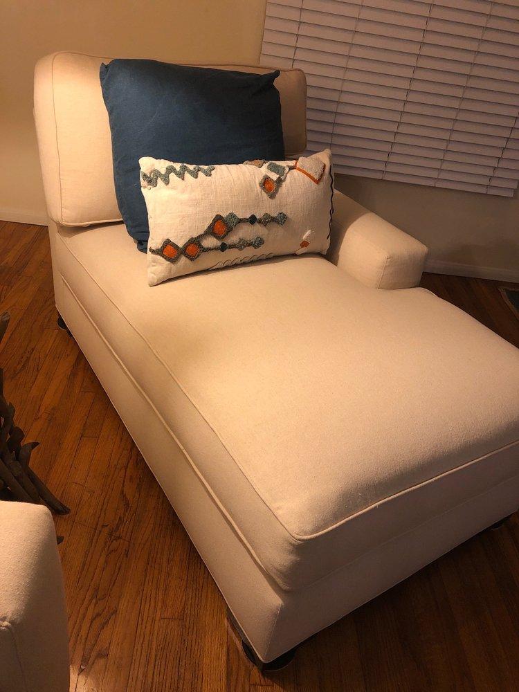 Rigo's Upholstery