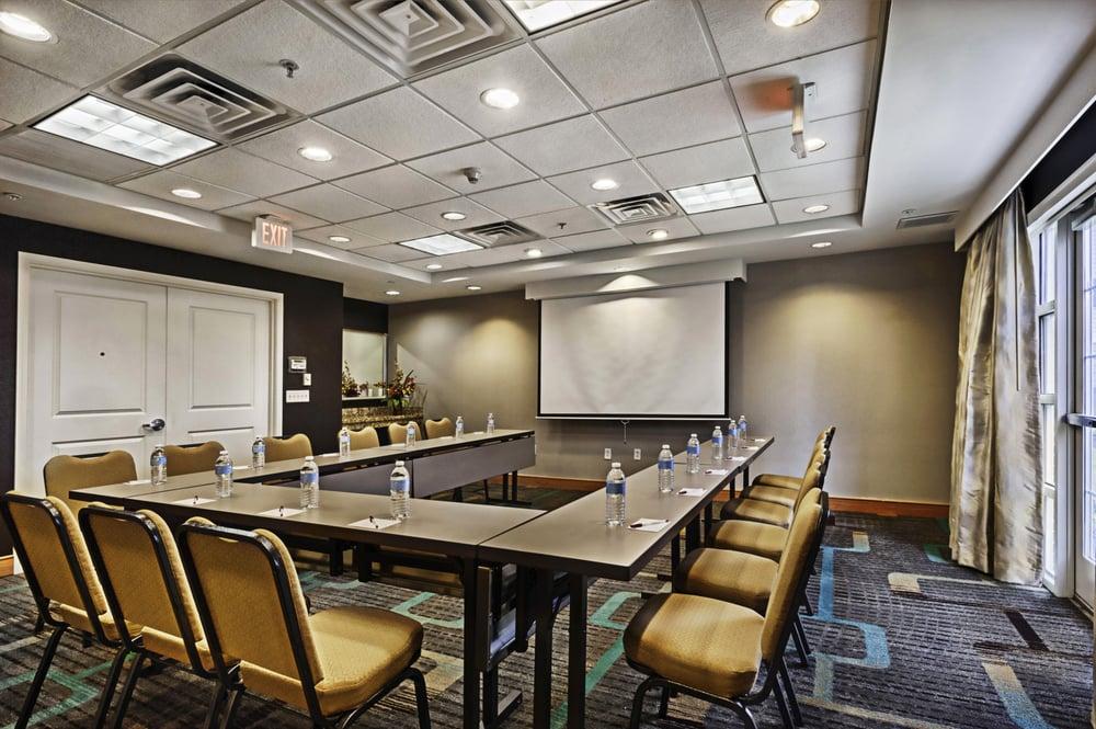 residence inn mt laurel at bishop s gate 36 photos 29. Black Bedroom Furniture Sets. Home Design Ideas