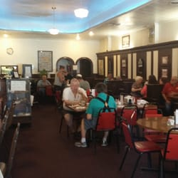 The Best 10 Restaurants In Marion Il With Prices Last Updated