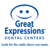 Great Expressions Dental Centers - Island Park: 230 Long Beach Rd, Island Park, NY