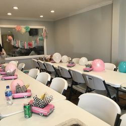 Celebration Party Event Center 22 Photos 15 Reviews Venues