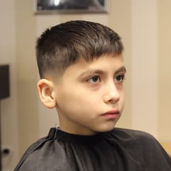 haircuts ct barber shop 18 photos amp 13 reviews barbers 5935