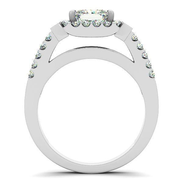 Diamond Trade 70 s Jewellery Preston Rd North Dallas D