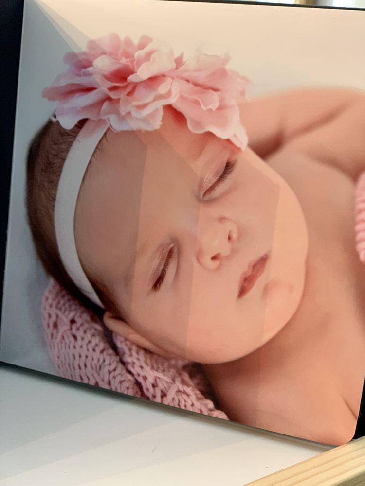 Adorable Baby 3D/4D Ultrasound: 411 Sycamore Valley Rd W, Danville, CA