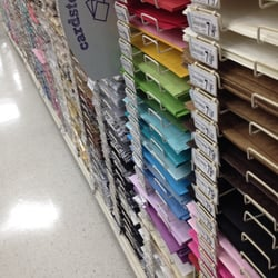 Michaels 50 reviews hobby shops 5500 greenville ave for Craft stores greenville sc