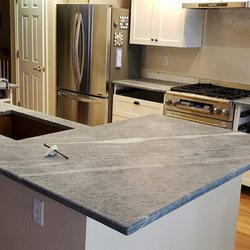 M Teixeira Soapstone 10 Photos Building Supplies 1441 W Bayaud Ave Southwest Denver Co Phone Number Yelp
