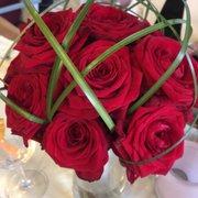 Die Blute Blumenladen Florist Rathausgasse 9 Bonn