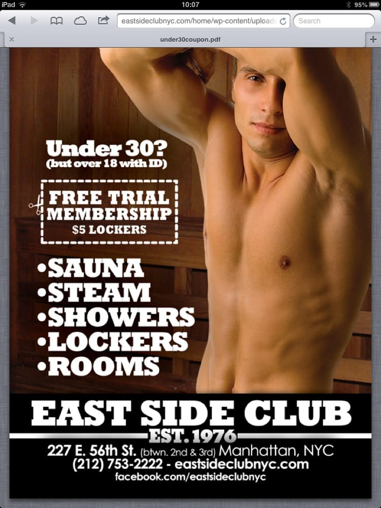 East Side Club - 15 Reviews - Adult Entertainment - 227 E 56th St, Midtown  East, New York, NY - Phone Number - Yelp