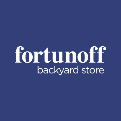 Fortunoff Backyard Store - Outdoor Furniture Stores - 741 ...
