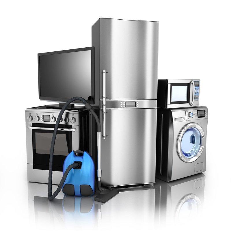 Superior Appliance Sales & Service: 13115 248th Ave SE, Issaquah, WA