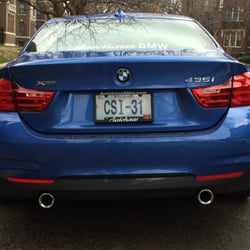 Autohaus BMW   20 Photos & 13 Reviews   Car Dealers   3015 S