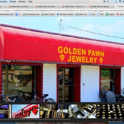 golden pawn 14 photos pawn shops 3070 lorna rd