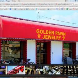 Golden pawn 14 photos pawn shops 3070 lorna rd for Jewelry pawn shops birmingham al