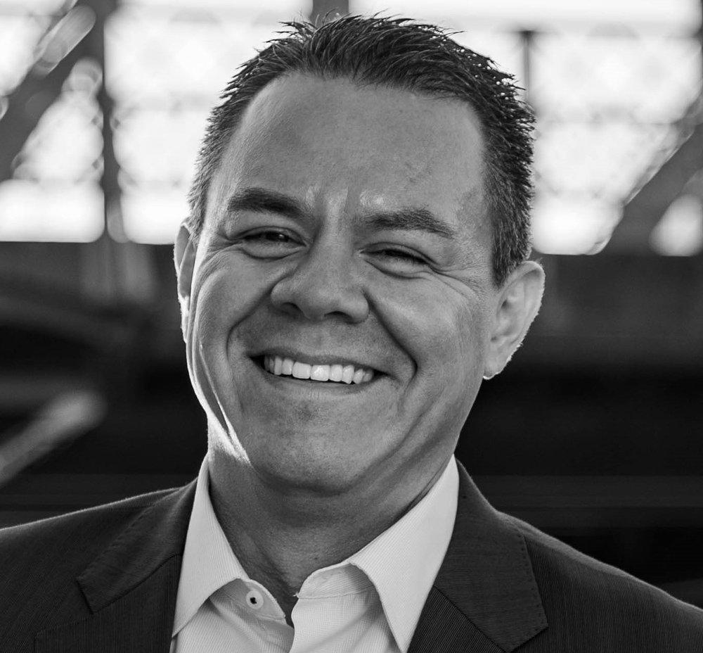 Paul D Martinez - Barrett Financial Group