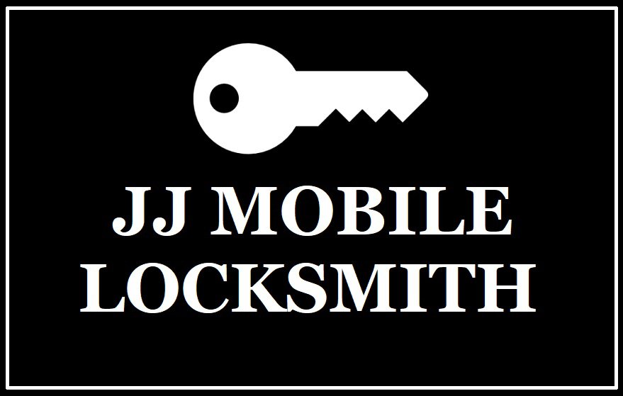JJ Mobile Locksmith: Lake Mary, FL