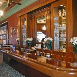 Photo Of Diamond Banquet U0026 Ballroom   Bay City, MI, United States