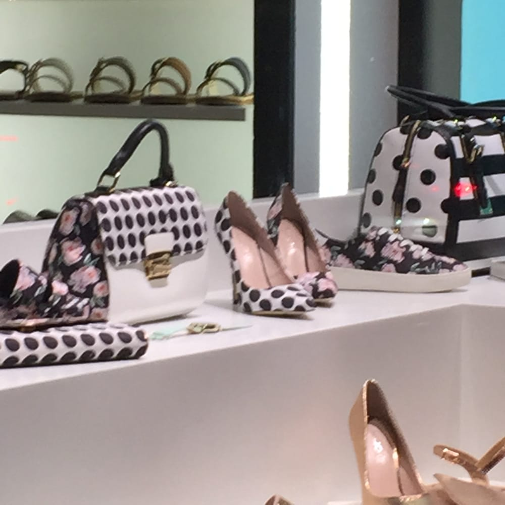 aldo shoes n bags 78216 maps&directions