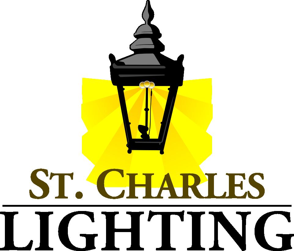 St Charles Lighting: 15223 Hwy 90, Paradis, LA