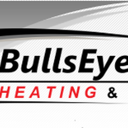 Bullseye Plumbing Heating Amp Air 24 Reviews Plumbing