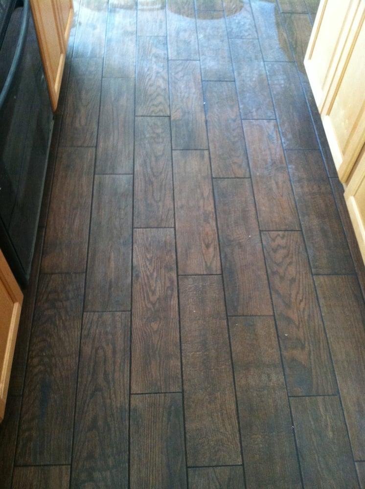 Floors By Matt: 6994 W Fellin Dr, Mount Olive, IL