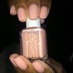 Nail art 60617